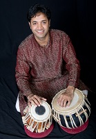 Indian Classical Music Circle - Archives