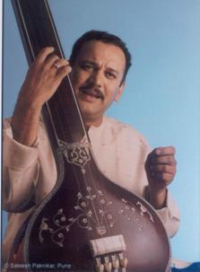 Vijay Koparkar